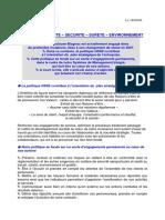 Politique_QSSE_ATB__2009_1_.pdf