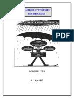 03Extrait_Maitrise_Statistique_des_Procedes.pdf