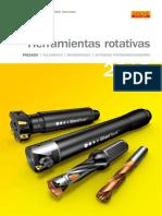 Rot_fres.14110.pdf