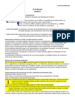 Ambiental - Resumen 4_merged.pdf