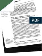 PASOS GENERALES CONSTRUCCION DE ECUACIONES.pdf