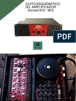 Amplificador_Profesional_Konzert K10_M10.pdf