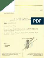 dotation agriculture14082017085523.pdf