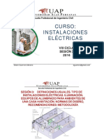 SESIÓN3.pdf