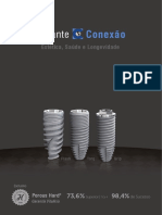 Catalogo Final2017 Implantes dentales Neodent