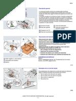 CORREAS DE DISTRIBUCION - FMC.pdf