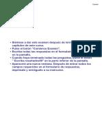 EXAMEN DE APRENDIZAJE- FMC.pdf