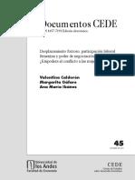 Calderón et. al. Desplazamiento forzoso.pdf