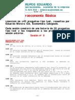 MICRO 109.pdf