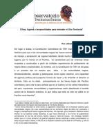 Herrera Giro Territorial