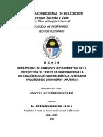 CARÁTULA DE EAC-PT-24-02-2015.docx