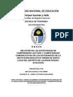 CARÁTULA DE TESIS E ÍNDICE.docx