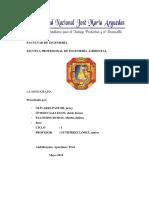 CAPITULO II MONOGRAFIA LISTO imprimir.docx