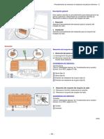 DSCONECTAR CONECTORES - FMC.pdf
