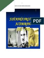 Biogra jma-UNANJA.docx