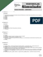Gabarito com Resolução 1.pdf