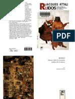 AJR1995.pdf