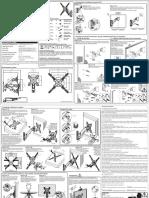 ELG Manual F350 v011