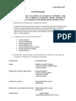 Curso Básico de SCI.docx