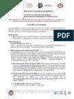 Proceso de Selección MI (1)
