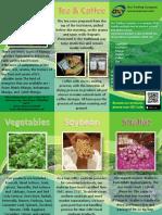 Revdika (2) Pameran-Agro