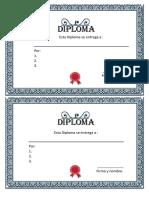Diplomas dinamicas.docx