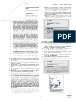 UNB2011-2_DIA1 (1).pdf