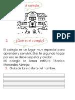 TEMAS DE SOCIALES VISTOS DE SOCIALES 2018 1ER.docx