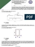 PRIMER-EXAMEN-CONCRETO-ARMADO (1).docx