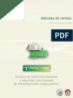 valvulas-de-venteo.pdf