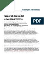 manual MSD envenenamiento manejo inicial.pdf