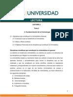 """LECTURA 3 Fundamentación de la Criminología"""".pdf"""
