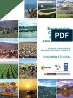 Escenarios climaticos peru 2050.pdf