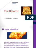 CEV654-Lecture 4d_Fire Hazards.pdf