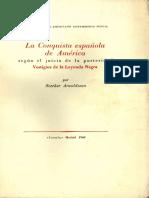 LA CONQUISTA ESPAÑOLA.pdf