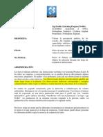 explicación de protocolo latinoamericano.docx