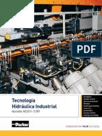 Apostila de Hidráulica.pdf