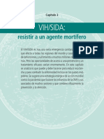 Chapter3-es.pdf