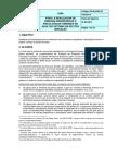 dg-m-guia-220 (2).pdf