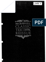 Libro_Open Channel Hidraulics Mc Graw Hil Classic TextBook Reissue Series Ve Te Chow