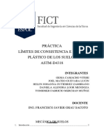 ATTERBERG COMPLETO.docx