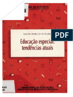 educação especial tendencias atuais.pdf