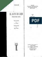 74198942-ISER-Wolfgang-El-acto-de-leer-Teoria-del-efecto-estetico-capIII.pdf