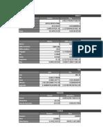 Copy of Planilla Conversion de Unidades en Excel