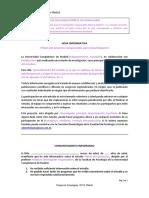 29-2016!12!06-Modelo HojaInformacion_ConsentimientoInformado (Mayores de Edad)
