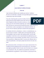 Livro - As Atividades Dos Auxiliares Invisiveis - Amber M. Tuttle - Capitulo v - Algumas Historias Ocultistas Estranhas - Parte III