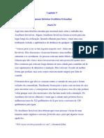 Livro - As Atividades Dos Auxiliares Invisiveis - Amber M. Tuttle - Capitulo v - Algumas Historias Ocultistas Estranhas - Parte IV