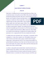 Livro - As Atividades Dos Auxiliares Invisiveis - Amber M. Tuttle - Capitulo v - Algumas Historias Ocultistas Estranhas - Parte IX
