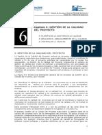 GPY012 Sesi n 06 Material de Lectura v1