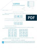 cuadernillo y plantilla.pdf
